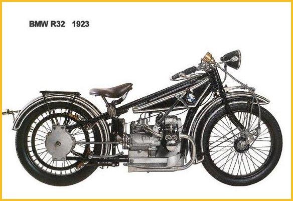 snowbum, snobum, free references & encyclopedia of bmw motorcycle