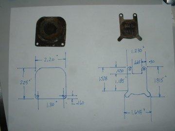Nytt belegg på bremseklosser? EML-caliper-pads-dimensions