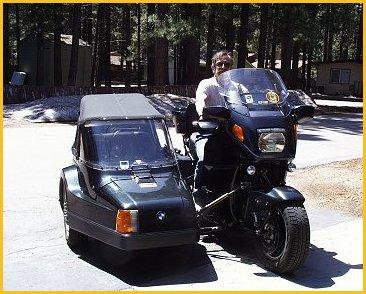 Snowbum BMW Motorcycle technical articles, maintenance ...